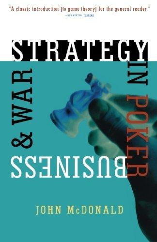 strategy-in-poker-business-and-war