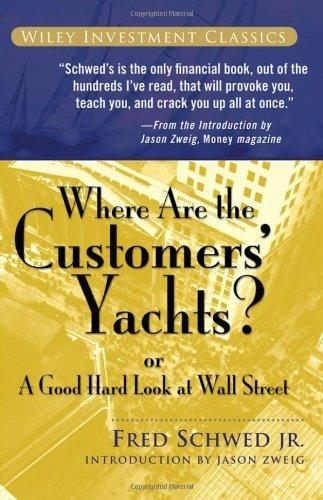 where-are-the-customers-yachts-or-a-good-hard-look-at-wall-street