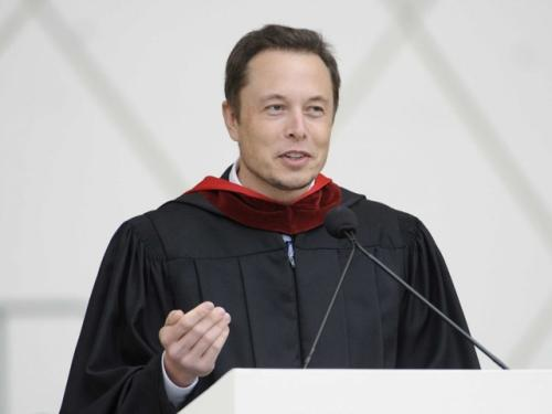 tesla-cofounder-elon-musk-university-of-pennsylvania