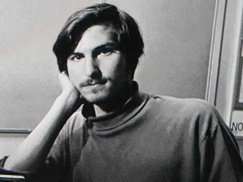 apple-cofounder-and-ceo-steve-jobs-reed-college