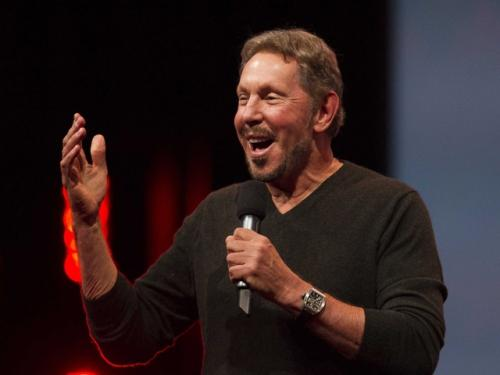 oracle-cofounder-and-former-ceo-larry-ellison-university-of-illinois