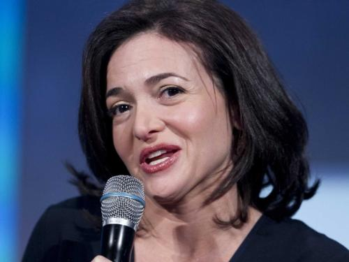 facebook-coo-sheryl-sandberg-harvard-university