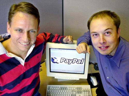paypal-cofounder-and-vc-peter-thiel-stanford-university