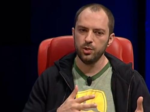 whatsapp-cofounder-jan-koum-san-jose-state-university