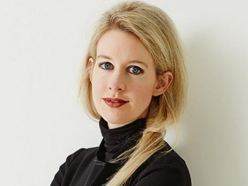 founder-and-ceo-of-theranos-elizabeth-holmes-stanford-university